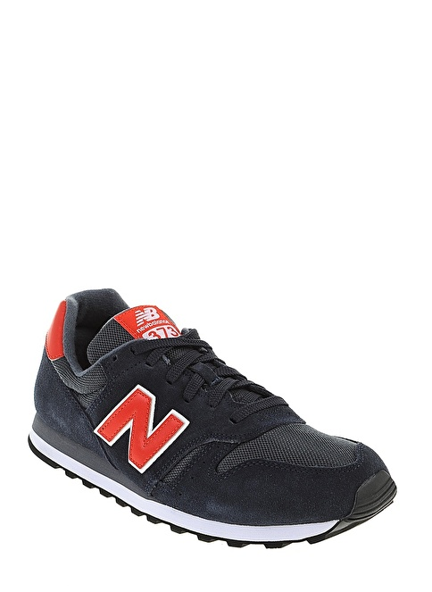 low priced a56bc 951d1 ML373SNR-Nb-Unisex-Lifestyle